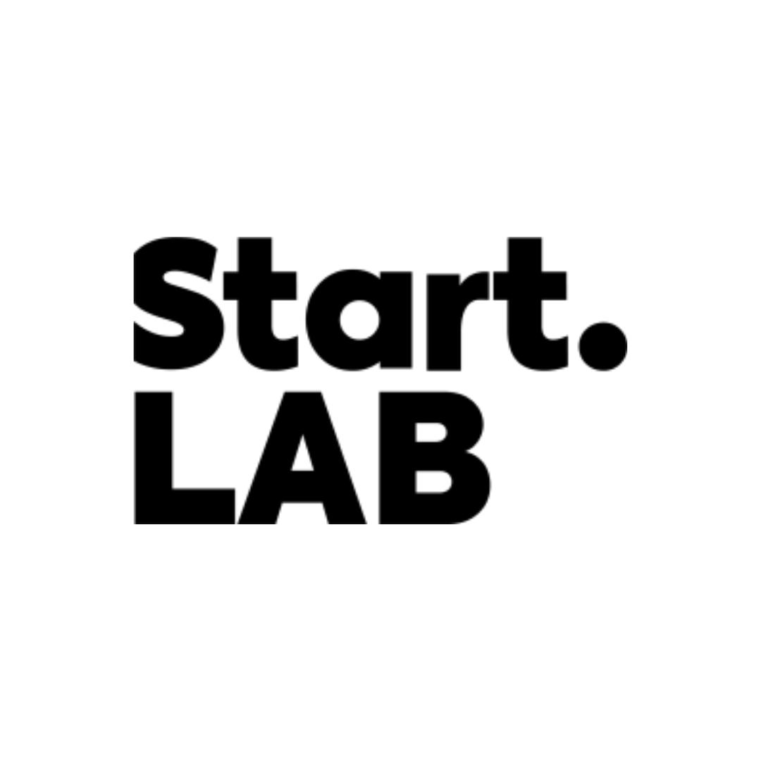 Logo Start Lab