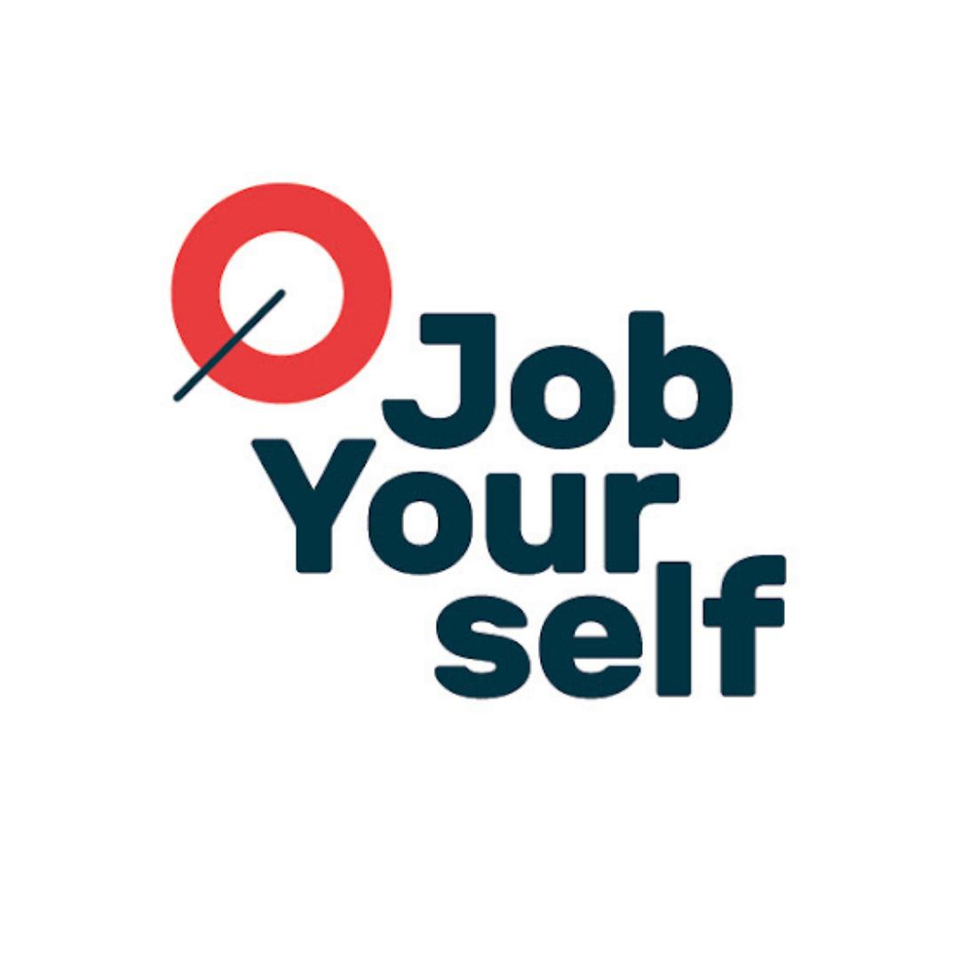 Job Yourself Logo